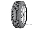 Continental ContiWinterContact TS 790 225/60 R16 98H