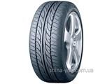 Dunlop SP Sport LM703 215/60 R16 95H