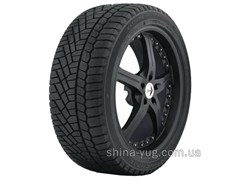 Continental ExtremeWinterContact 225/60 R16 98T