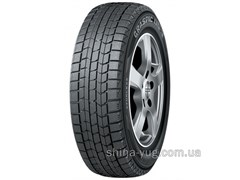 Dunlop Graspic DS3 205/65 R16 95Q
