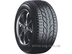 Toyo Snowprox S953 225/55 R16 95H