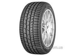 Continental ContiWinterContact TS 830P 205/60 R16 96H