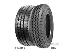 Kormoran VanPro B2 215/75 R16C 113/111R