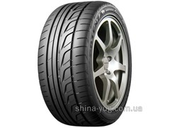 Bridgestone Potenza RE001 Adrenalin 215/55 ZR16 93W