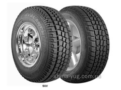 Hercules Avalanche X-Treme 255/65 R16 109S