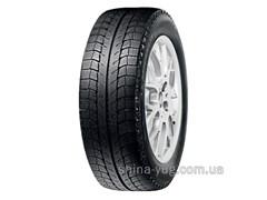 Michelin Latitude X-Ice 2 275/70 R16 114T