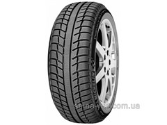 Michelin Primacy Alpin 3 235/60 R16 100H