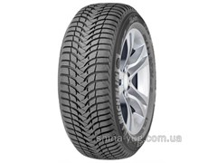Michelin Alpin A4 225/60 R16 98H