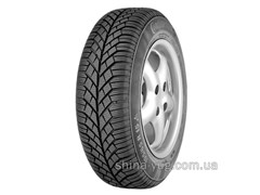 Continental ContiWinterContact TS 830 235/60 R16 100H