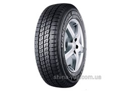 Firestone VanHawk Winter 235/65 R16C 115/113R