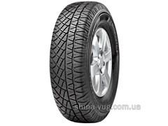 Michelin Latitude Cross 275/70 R16 114T