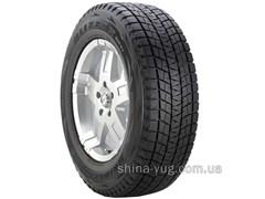 Bridgestone Blizzak DM-V1 255/65 R17 108R