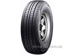 Kumho Road Venture APT KL51 225/55 R17 97H