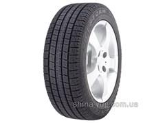 Pirelli Winter Ice Storm 215/45 R17 91Q