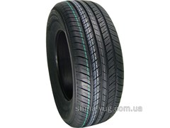 Nankang N605 Toursport NS 235/55 R17 103V