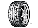 Bridgestone Potenza S-03 Pole Position 235/40 ZR17 90Y