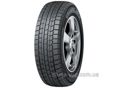 Dunlop Graspic DS3 225/45 R17 91Q