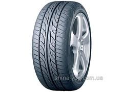 Dunlop SP Sport LM703 235/55 ZR17 99W
