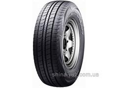 Kumho Road Venture APT KL51 225/65 R17 102H