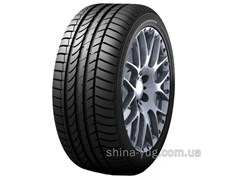 Dunlop SP Sport MAXX TT 235/45 ZR17 97Y XL