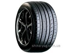 Toyo Proxes C1S 225/55 ZR17 101W XL