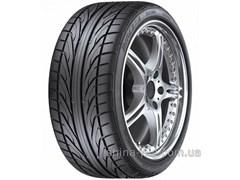 Dunlop Direzza DZ101 235/55 ZR17 99W MFS