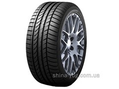 Dunlop SP Sport MAXX TT 245/45 ZR17 95W