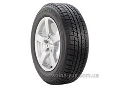 Bridgestone Blizzak WS70 215/60 R17 96T