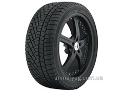 Continental ExtremeWinterContact 265/70 R17 115Q