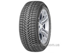Michelin Alpin A4 225/50 R17 98H XL