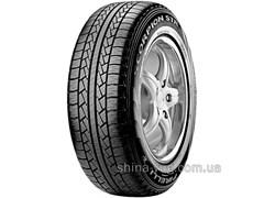 Pirelli Scorpion STR 225/55 R17 97H