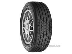 Michelin Pilot HX MXM4 245/40 R17 91H