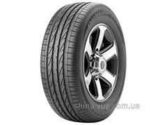 Bridgestone Dueler H/P Sport 255/55 ZR18 109Y XL
