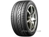 Bridgestone Potenza RE001 Adrenalin 235/40 ZR18 95W XL