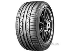 Bridgestone Potenza RE050 A 295/35 ZR18 99Y