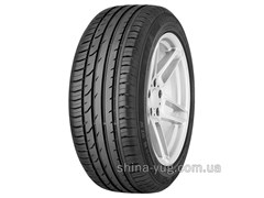 Continental ContiPremiumContact 2 235/50 ZR18 97W