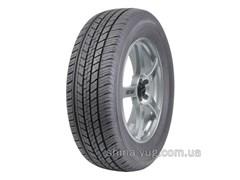 Dunlop Grandtrek ST30 225/60 R18 100H