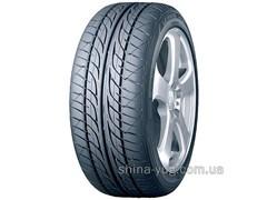 Dunlop SP Sport LM703 235/55 R18 100V