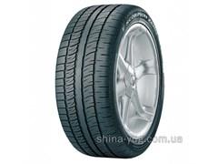 Pirelli Scorpion Zero Asimmetrico 235/50 R18 97H