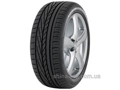 Goodyear Excellence 235/60 ZR18 103W