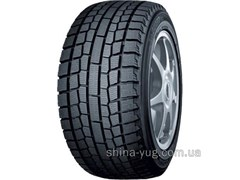 Yokohama Ice Guard IG20 225/55 R18 98T