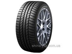 Dunlop SP Sport MAXX TT 245/50 ZR18 100Y