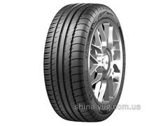 Michelin Pilot Sport PS2 225/40 ZR18 92Y XL M0