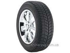 Bridgestone Blizzak WS60 235/40 R18 91R