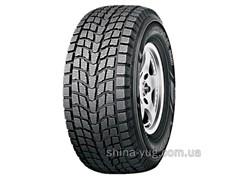 Dunlop GrandTrek SJ6 225/60 R18 100Q