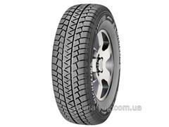 Michelin Latitude Alpin 255/55 R18 109V XL N1