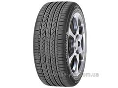 Michelin Latitude Tour HP 255/55 R18 109V XL N1