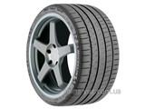 Michelin Pilot Super Sport 225/45 ZR18 95Y XL