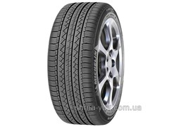 Michelin Latitude Tour HP 255/55 R19 111V XL GRNX