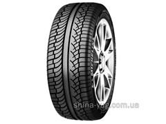 Michelin Latitude Diamaris 255/50 R19 103V *